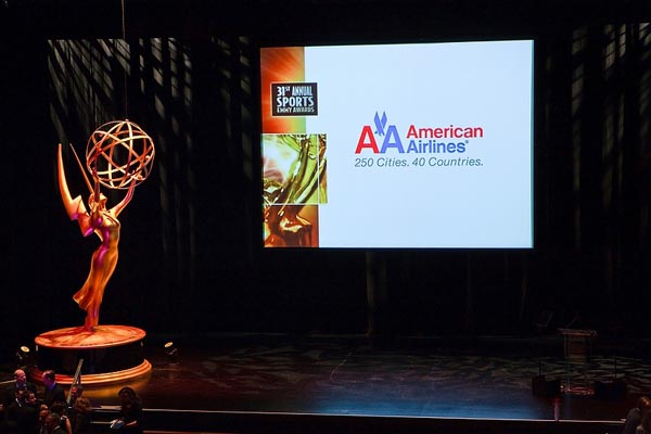 210-2724 31st Annual Sports Emmys SHOW & CANDID PROOFS / 2724_2400_lr